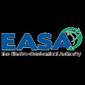 EASA-Logo