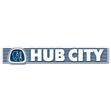 hub-city-logo-small