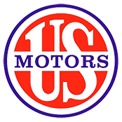us-motors-small